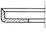 図1205 カップパッキン