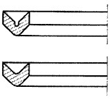 図1207 Vパッキン
